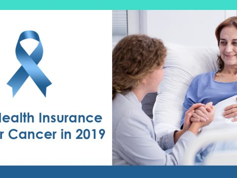 Health Insurance Plan for Cancer