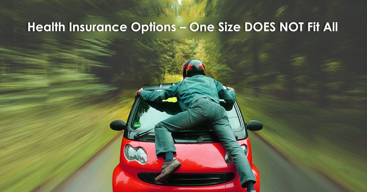 GA Insurance