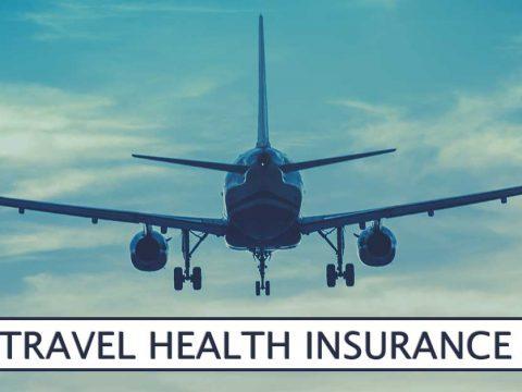 Travel Health Insurance